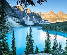 Canada Lake.jpg