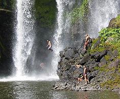 Akaka Falls_2.jpg
