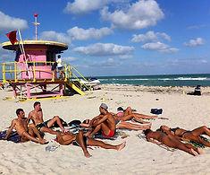 Miami_1.jpg