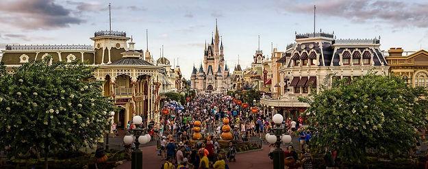 Disney Pano.jpg