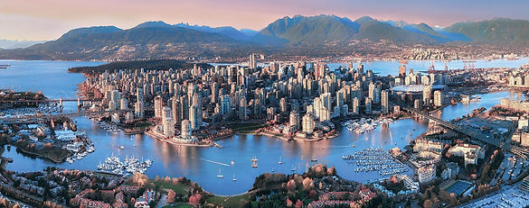Vancouver Air.jpg