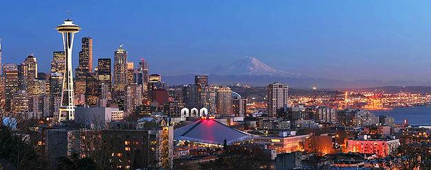 Seattle_Panorama_2.jpg