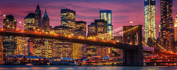 Brooklyn-Pano.jpg