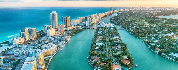 Miami_Pano.jpg