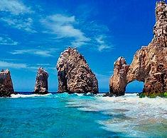 Cabo-San-Lucas.jpg