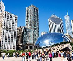 Chicago_2.jpg