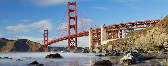 Golden_Gate_Bridge_Pano_2.jpg