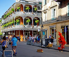 New Orleans_2.jpg
