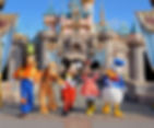 Walt_Disney_World_1.jpg