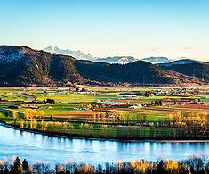Fraser-Valley-Shutterstock.jpg