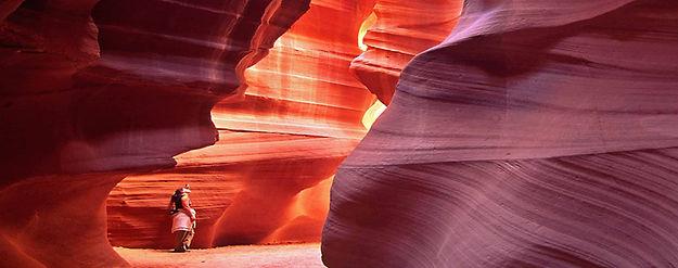 Antelope_Canyon_Pano_2.jpg