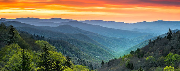 Great Smoky.jpg