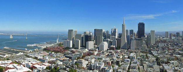 SanFran_downtown_pano.jpg