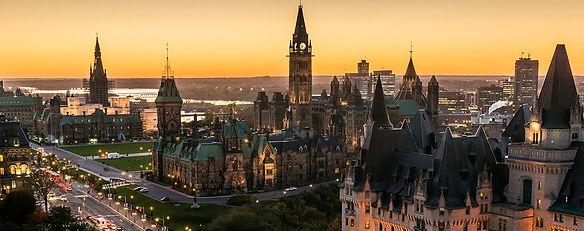 Toronto_Pano.jpg