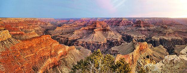 Grand_Canyon_panorama_2.jpg