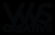 VWS-logo.png
