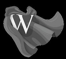Logo_ImWortgewand_Transp_big.png