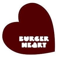 Burgerheart_Franchise_Herz_Druck-02.jpg