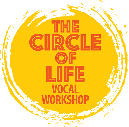 Circle of Life_roundel only_300dpi.png