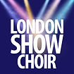 London Show Choir logo
