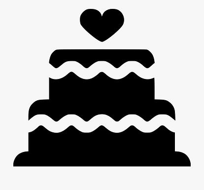 158-1581111_wedding-cake-icon-cake-png.p