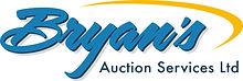 Bryans-AuctionServices.jpg