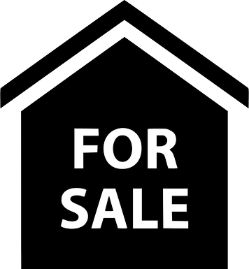 for sale.png