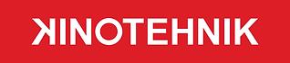 Kinotehnik-Logo.png