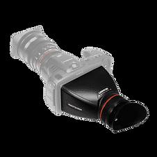 LCDVFBM5-300x300.png