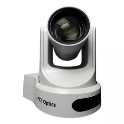 PTZOptics 20x/30x SDI/HDMI