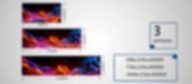 BNX Серия -размери.jpg