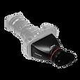 LCDVFBM5-150x150.png