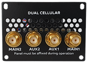 ViA-Dual-Active-LTE-Sim-Module-300x214.p