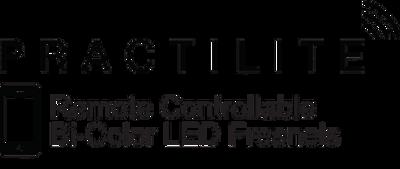 Practilite_Logo.png