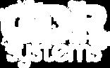 logo-dobr-ang1-w.png
