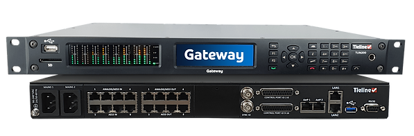 Gateway-Multichannel-IP-Codec-Front-and-