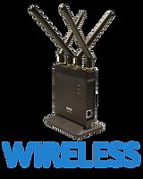 PT-WC-G1-1-1.webp