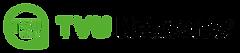 TVU logo (2).png