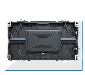 HD LED Display