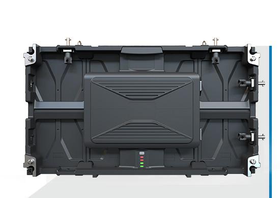 HD LED panel