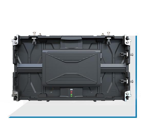HD LED панел