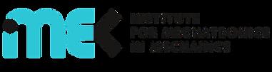iMEK-logo_RGB_en-01-01.png