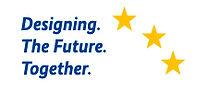 Logo-Zukunft-en-jpeg.jpg;jsessionid=FE23