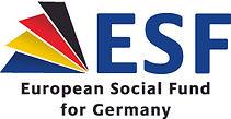 Logo-ESF-en.jpg;jsessionid=FE231A314387A