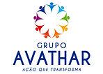 Logo Avathar 7-5.jpg