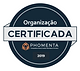Certificação Phomenta.png
