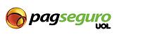 PagSeguro.png