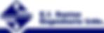 E_J_Santos_Engª_LTDA_-_Logo.png