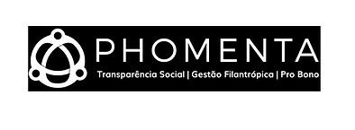 Phomenta 03 - Logo - meio.png