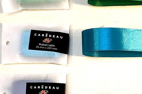 Turquoise (premium)